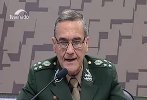 exercito-293x200.png