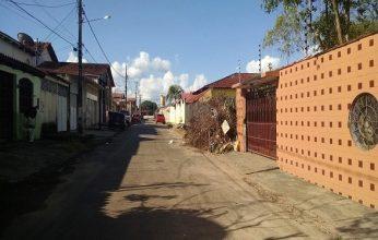 lixo-na-rua-pera-1-346x220.jpg