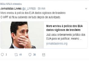 moro-eua-293x200.png