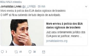 moro-eua-346x220.png