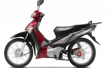 moto-346x220.png