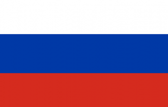 russia-346x220.png