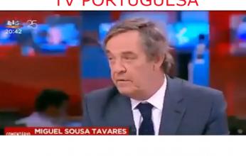 tv-portuguesa-346x220.png
