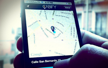 uber-cabify-346x220.png