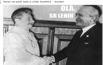 urss-346x220.png