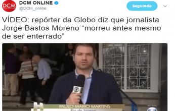 video-globo-346x220.png