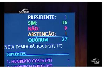 votação-ccj-resultado-346x220.png