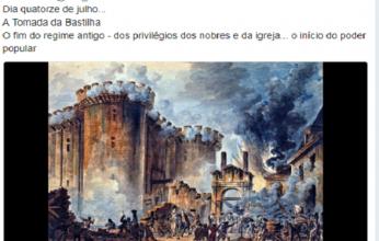 bastilha-346x220.png