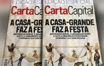 carta-capital-capa-346x220.png