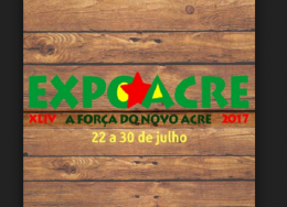 expoacre-260x188.png