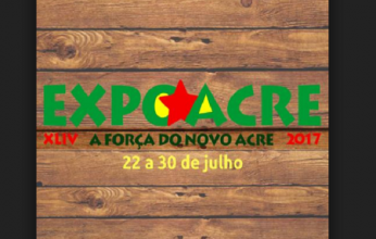 expoacre-346x220.png