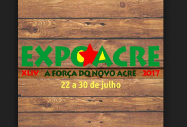expoacre-370x251.png
