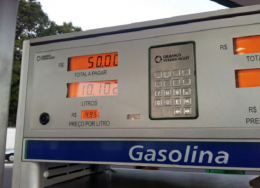 gasolinha-cz-hoje-capa-260x188.png