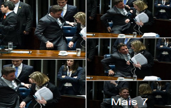 gladsonc-contra-as-mulheres-346x220.png