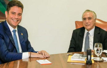 gladsonc-e-temer-346x220.png