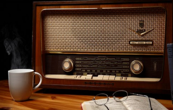 homenagem-radio-aluizio-346x220.png
