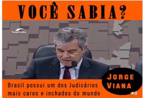 jv-judiciário-293x200.png