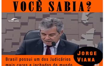 jv-judiciário-346x220.png