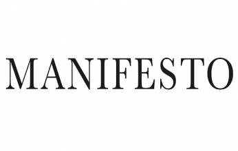 manifesto-346x220.png