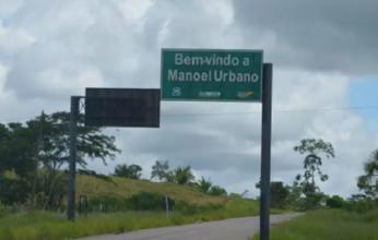 manoel-urbano-346x220.png