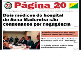 pagina-20-capa-260x188.png