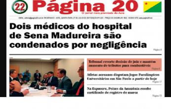 pagina-20-capa-346x220.png