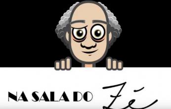 sala-do-zé-346x220.png