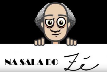 sala-do-zé-370x250.png