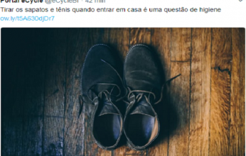 sapatos-346x220.png