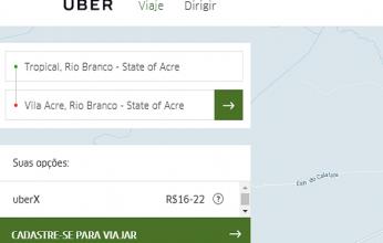 uber-expoacre-capa-346x220.png