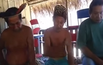 video-indigenas-346x220.png