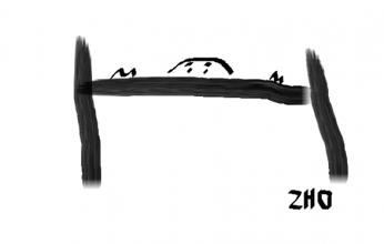 zho-esta-346x220.png