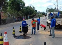 avenida-brasil-260x188.png
