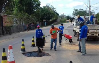 avenida-brasil-346x220.png