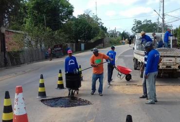avenida-brasil-370x251.png