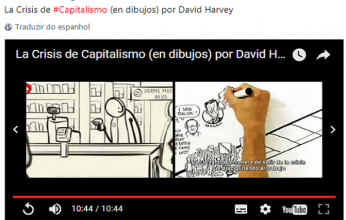 capitalismo-346x220.png