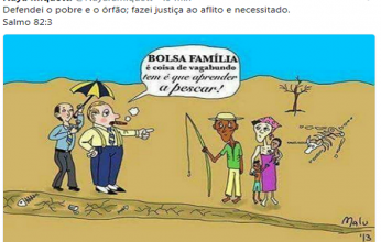 charge-bolsa-familia-346x220.png