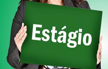 estagio-capa-346x220.png
