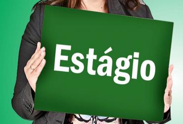 estagio-capa-370x250.png