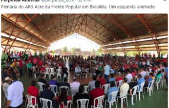 fp-brasileia-346x220.png