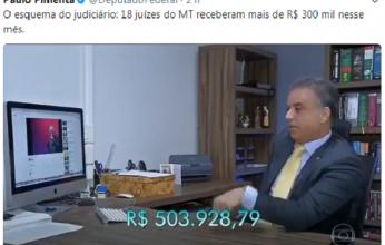 juizes-346x220.png