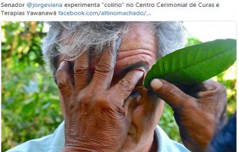 jv-e-o-colírio-346x220.png