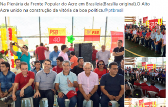 jv-na-brasilia-346x220.png