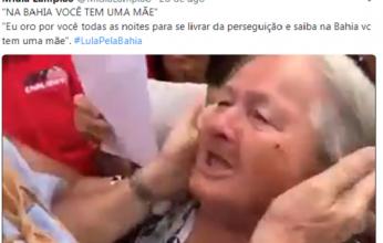 lula-mãe-346x220.png