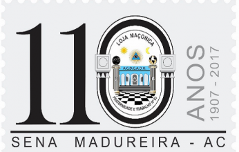 maçonaria-sena-346x220.png