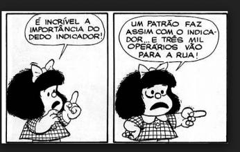 mafalda-346x220.png