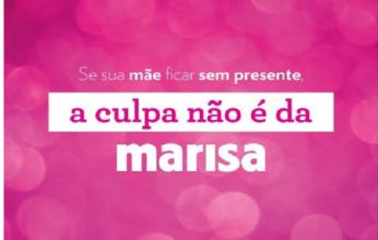 marisa-capa-346x220.png