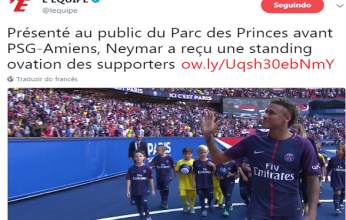 neymar-capa-346x220.png