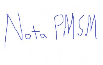 nota-capa-346x220.png