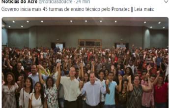 pronatec-346x220.png